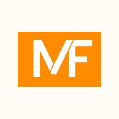 Der Spezialist in Sachen Website-Programmierung und Entwickler-Tools. Mark Fricke aus Berlin.